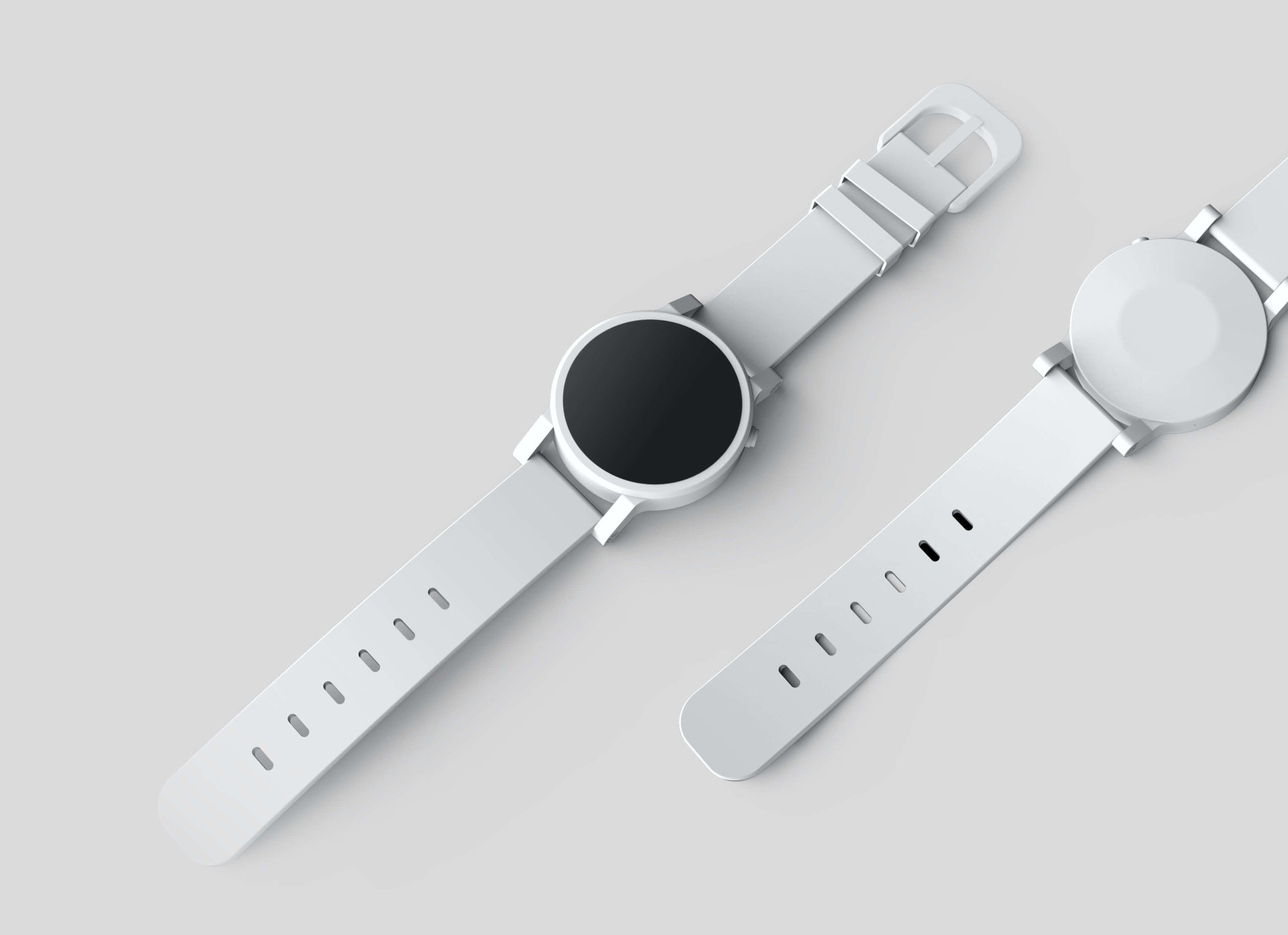 Smartwatch: Aanwinst of aanstellerij?