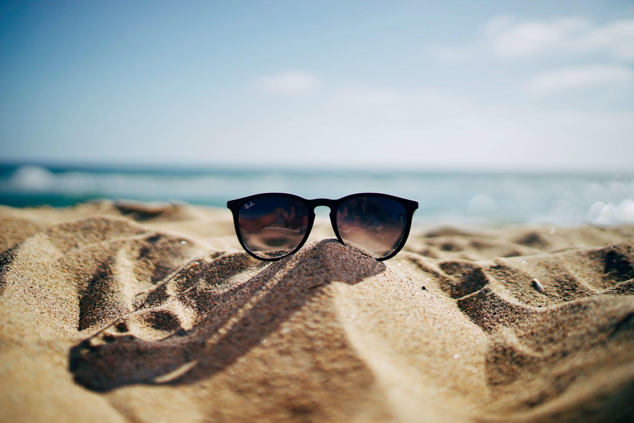 Ga je op vakantie? Zorg voor een goede overdracht!